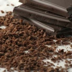 About unsweetened chocolate